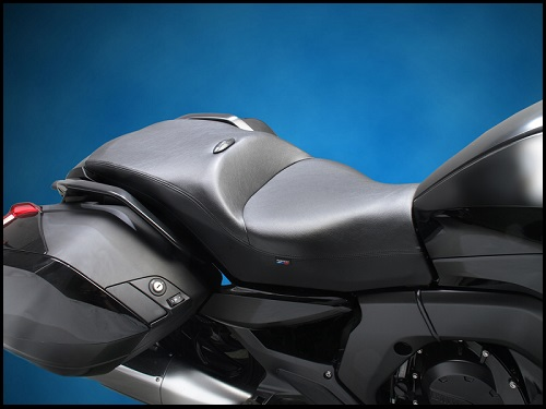 Seat Clip Compatible with BMW Airhead /& K Bike